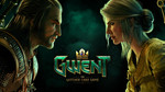 CD Projekt Red to end Gwent support on consoles