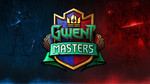 Gwent is getting a story campaign and a big-money esports series