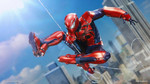 Spider-Man's third DLC offering drops next week