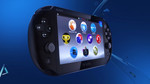 Sony to end production of physical Vita games