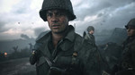 Activision has edited CoD: WWII in Australia to avoid sexual violence warning