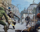 AC: Unity performance problems reported