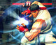 Play Street Fighter IV online for cash