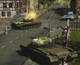 World of Tanks rolls on to Xbox 360 next week
