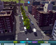 Building sim Cities: Skylines is coming to PC next month