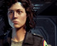 Alien: Isolation - pre-order trailer