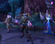 World of Warcraft: Warlords of Draenor PC specs detailed