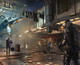 Dividing Mankind: Producer Olivier Proulx on building the next Deus Ex
