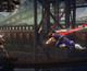 New Strider game coming to consoles and PC