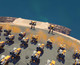 Planetary Annihilation gets free Titans expansion