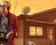 GTA V's FlyLo FM gets new-gen, PC update