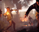Homefront: The Revolution hands-on