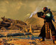 Destiny beta Guardians have been deleted, Bungie confirms