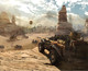 Vehicle combat MMO Crossout gets Oceania server