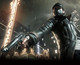 Watch Dogs downgrade debacle taught Ubisoft a lesson