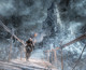 Dark Souls III to get even harder in Ashes of Ariandel DLC