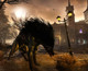 MMO The Secret World is relaunching, but it's now an action RPG