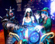 "Frozenbyte VP addresses complaints about ""too short"" Trine 3"