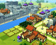Fig's first crowdfunded game pays backers twice their investment in a fortnight