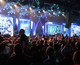 You can attend BlizzCon 2016 from (almost) anywhere
