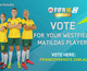 Aussie fans to choose FIFA 16 cover co-star