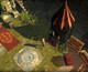 Path of Exile expansion adds quests, crafting options, hideouts, and more