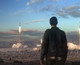 "Civilization: Beyond Earth – Opening Cinematic ""The Chosen"" trailer"