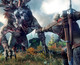 Microsoft apologises for streaming PC Witcher 3 footage on Xbox One channel
