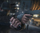 Watch Dogs developer dismisses inevitable GTA V comparisons