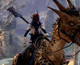 Future Dragon Age: Inquisition DLC to skip last-gen consoles