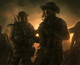 Wasteland 2 pegged for August