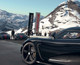 Driveclub's online issues stem from game code not servers