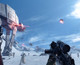 There's a Star Wars Battlefront beta coming next month