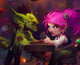 Hearthstone: Goblins vs Gnomes releases December 9