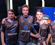 Avant Garde bests Legacy to win ESL ANZ CS:GO Champs