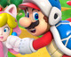 Poor Wii U sales see Nintendo post third annual loss in a row