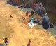 Double Fine strategy title Massive Chalice leaves Early Access next month
