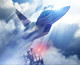 Ace Combat 7: Skies Unknown Review
