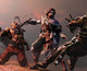 Middle-earth: Shadow of Mordor Banished from Death story trailer