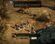 Post-apocalyptic RPG Wasteland 2 has a release date