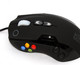 Xbox One to get mouse support