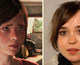 Ellen Page: The Last of Us' Ellie rips me off