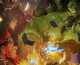 Hearthstone now available on Android tablets