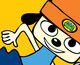 Rumour: PaRappa 2, Demon's Souls II coming to PS4