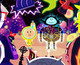 Loot Rascals review