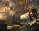Deus Ex: Mankind Divided revealed with trailer