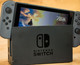 Nintendo Switch hacked, exploit is unpatchable
