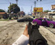 """GTA V ban """"flies in the face of everything that free society's based on"""""""