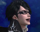 Bayonetta 2: Did You Miss Me Trailer