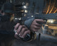 Watch Dogs reclassified in AU due to new scenes containing sexual violence